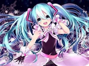 Portadas para facebook (Anime Chicas) Manga y Anime Taringa!