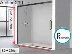 duschtür 70 cm duschwand duscht 195 188 r 170 cm 170 x 180 170 x 185 170
