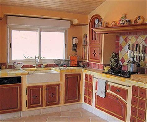 maison deco cuisine décoration la maison de sandrine