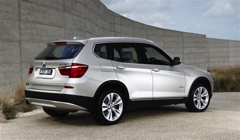 bmw jeep 100 bmw jeep 2013 2017 bmw x5 40e vs 2017 bmw x5