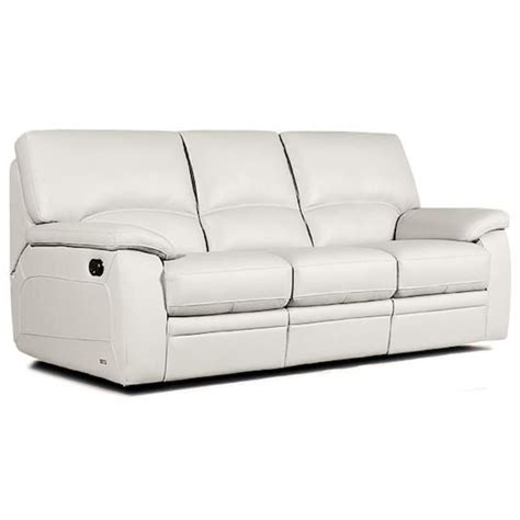 canape relax design canape ikea pas cher thefacehome com