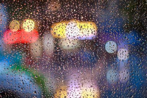 Black And White Rain Wallpaper 1000 Engaging Rain Background Photos Pexels Free Stock Photos