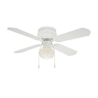 36 inch ceiling fans home depot pin by jennifer thrasher on house home pinterest