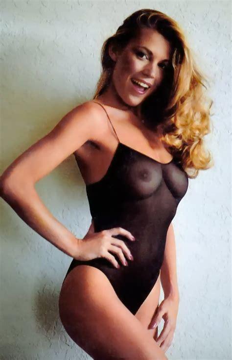 Vanna White Nude Photos Sex Scene Videos Celeb Masta