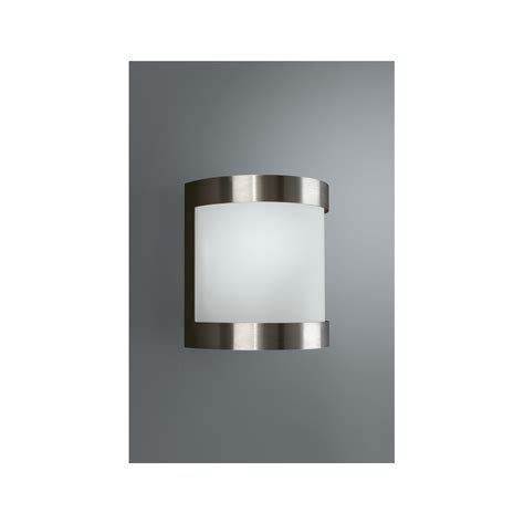 vilnius 17023 47 10 outdoor wall light ip44