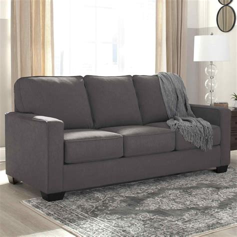 60 Inch Sleeper Sofa by Beds Ikea Apartment Sleeper Sofa 60 Inches Wide Sized S