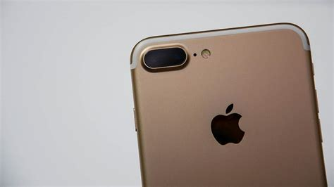 the best iphone 7 plus deals and uk contracts in september 2019 the best iphone 7 and 7 plus uk deals in october 2017 expert reviews