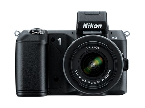 Nikon V1 by Nikon 1 V1 Vs V2 Specifications Comparison Netzwerk