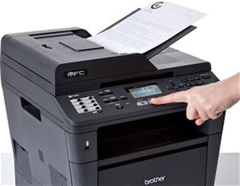 amazoncom brother mfcdn monochrome printer