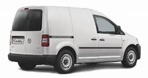 Transporter Mieten 500 Km Frei : caddy mieten m nchen kleintransporter m nchen 089 596161 avm autovermietung ~ Orissabook.com Haus und Dekorationen