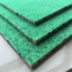 soundproof foam udnerlay waterproof floor polyurethane carpet padding buy waterproof carpet