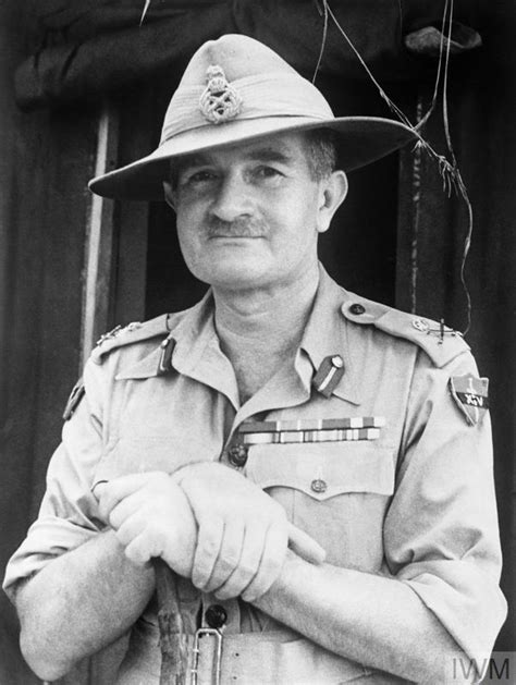 british generals   imperial war museums