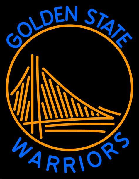 [48+] Cool Golden State Warriors Wallpaper on WallpaperSafari