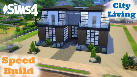 Home Design 8.0 Free Download :  Interior Design Program