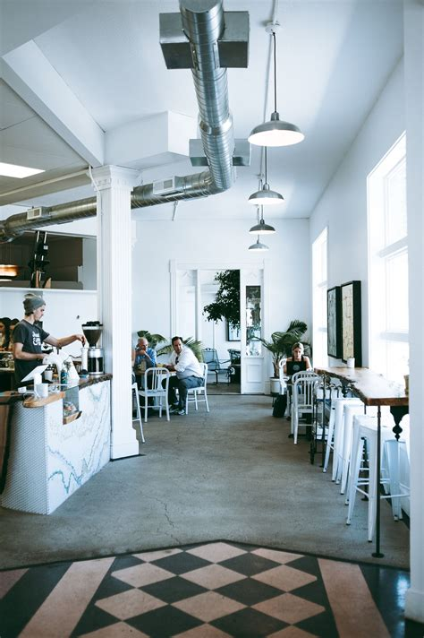Fort wayne, in coffee shops & tea shops guide. Take a look at Conjure Coffee - beautiful coffee shop & roastery close to downtown Fort Wayne ...