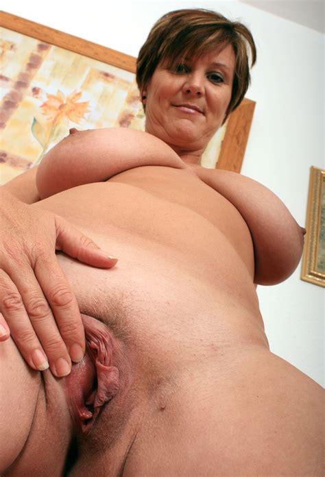 Newfolder Porn Pic From British Milf Joy