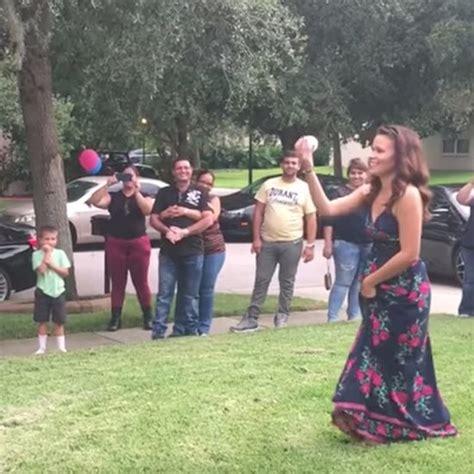pregnant star jennifer del rio reveals babys gender