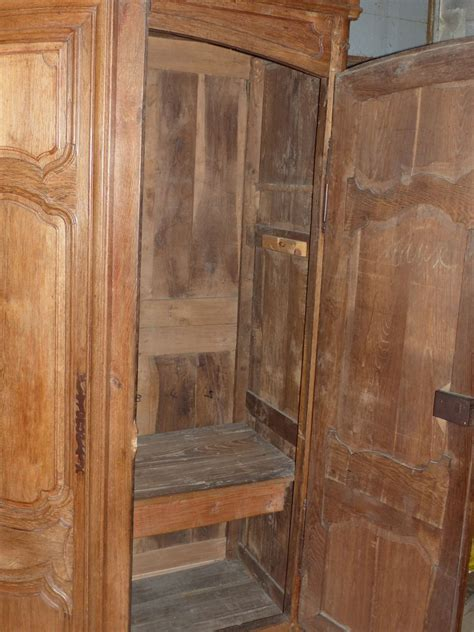Armoire Picarde Luckyfind
