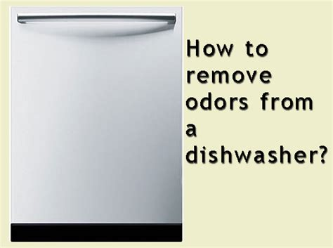 to remove odors from home how to remove odor from house fantastical 6 ways get rid bad diy do it yourself home improvement hobbies garden