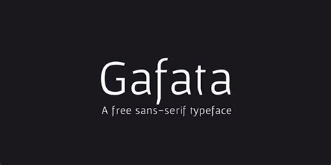 Best Fonts For Web Pages Best Free Fonts For Logos 72 Modern And Creative Logo