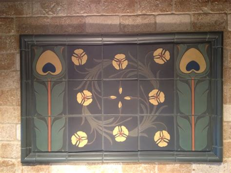 1000 images about tiles on colorado springs