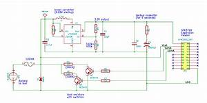 Battery Tester Wiring Diagram : a self powered battery tester with an efm32 ~ A.2002-acura-tl-radio.info Haus und Dekorationen