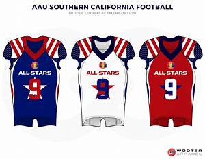 Football Designs — Wooter Apparel   Team Uniforms and ...