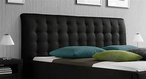 Polsterbett Mit Hohem Kopfteil : polsterbett mit hohem kopfteil attraktiv auf kreative deko ideen plus kunstlederbett mit hohem 9 ~ Orissabook.com Haus und Dekorationen