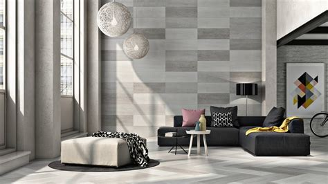 home decoration ideas floor tiles   living