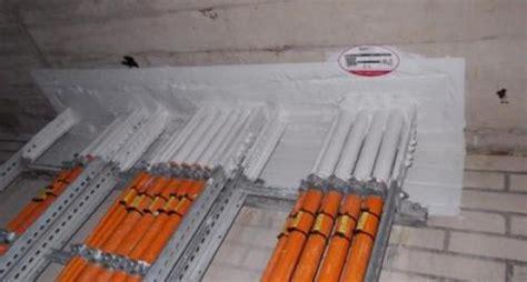 passive fire protection manufacturer  mumbai