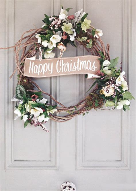 shabby chic christmas 30 breathtaking shabby chic christmas decorating ideas all about christmas