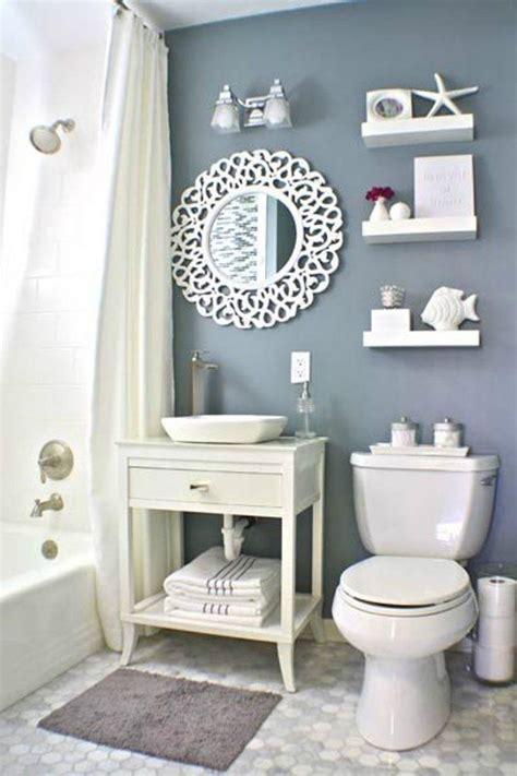 cream vintage mirror mirror ideas
