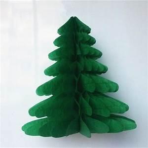 3d Sterne Aus Papier Basteln : basteln mit papier weihnachtsdeko aus papier kreieren ~ Lizthompson.info Haus und Dekorationen