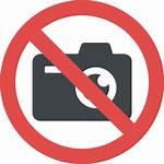 Camera Icon Icons Yt Kody Course Money