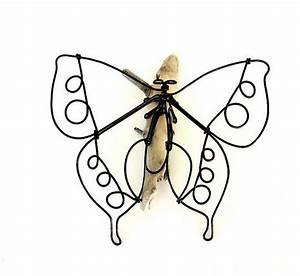 151 Best Artisan Butterflies And Moths Images On Pinterest