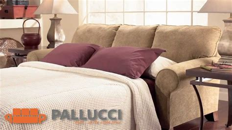 Upholstery Fabric Stores Vancouver by Fabric Sectional Sofas Sofa Beds In Vancouver Stores