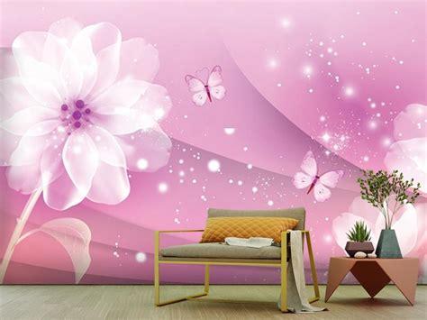 Фотообої Композиція з тюльпанами купити на стіну • Еко Шпалери