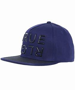 true religion block letter baseball cap jules b With letter a baseball cap