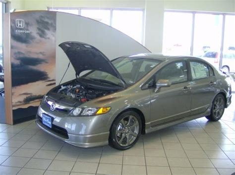 cleo bay honda car dealership  killeen tx