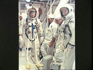 Gemini Astronauts - Pics about space