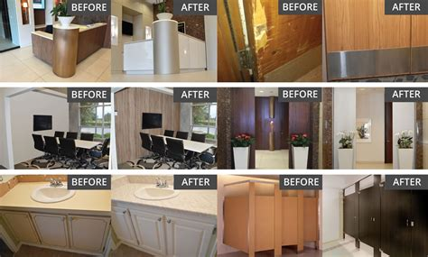 Refacing Cabinet Doors by Cabinet Reface Laminate Refacing Dackor