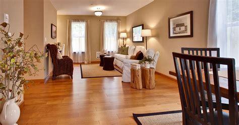 cozy bungalow house  simple elegant interiors idesignarch interior design architecture