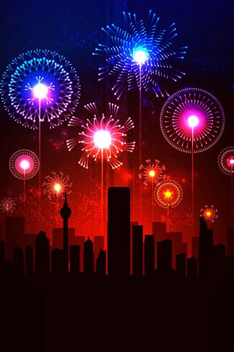 New Year Wishes Backgrounds by Happy New Year New Years New Year Wallpaper