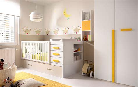 chambre bébé evolutif lit bb volutif secret de chambre