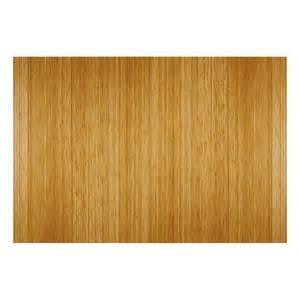 bamboo chair mat rug hardwood floor protector carpet chair bamboo chair mats for carpetbamboo