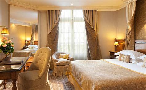 chambre hotel au mois les chambres hôtel au manoir st germain des prés site