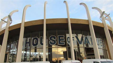 iconic la mesa dealership  roundhouse  values