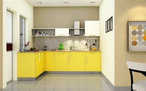 small kitchen with living room design small open kitchen designs open concept going out of style 9346