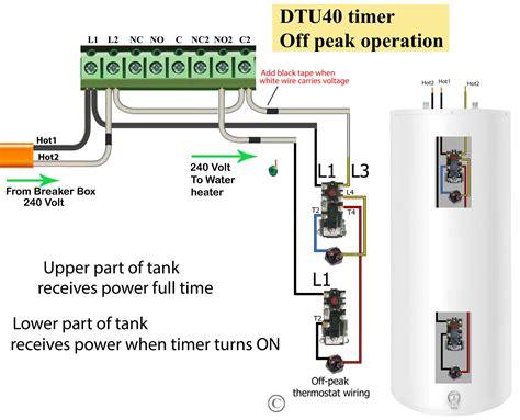 220 volt breaker wiring diagram electrical website kanri