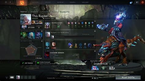 dota 2 searching for game coordinator error how to connect to dota 2 s server gamerevolution